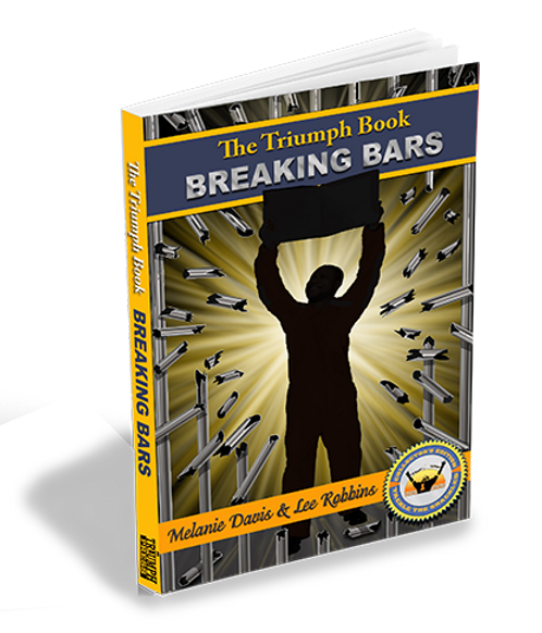 Breaking Bars - 3D final cover.png