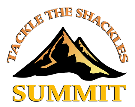 SUMMIT LOGO .png