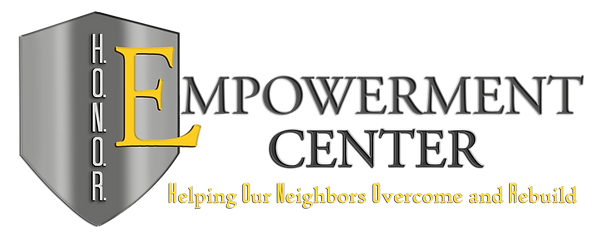 Honor Empowerment Ctr- Lee E.png