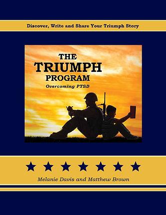 The Triumph Program Overcoming PTSD.jpg