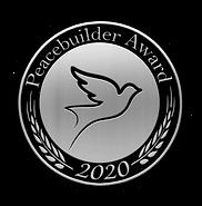 Peace Builders award .png