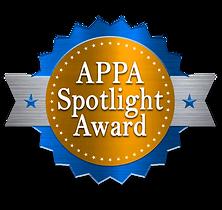 Improved APPA award.png