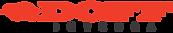 DOFF Integra Logo FINAL (for light backa