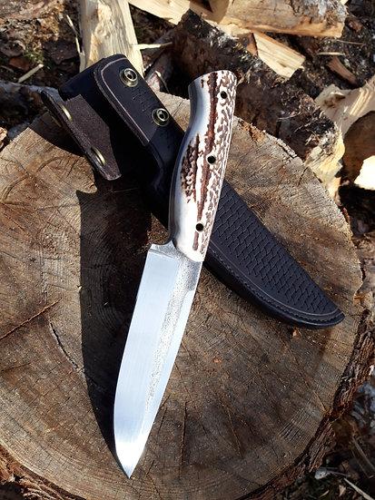 Couteau de camp/chasse