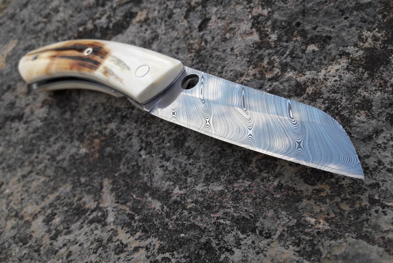 liner-lock
