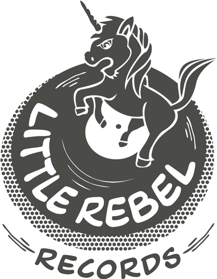 Little Rebel Records