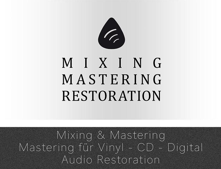 mixmasteradvert8.jpg