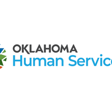 Oklahoma DDS wait list public meeting announced for September 27 and 28