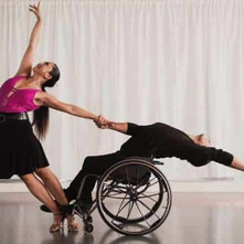 Shattering stereotypes: changing the narrative around disability