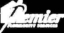 PremierHorizontal-Reverse-cutout.png