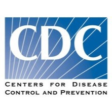 CDC issues eviction moratorium for 'substantial' and 'high' COVID transmission areas