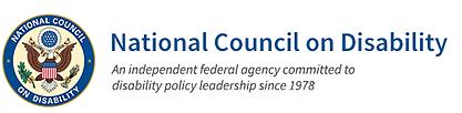 a_ntl council.png
