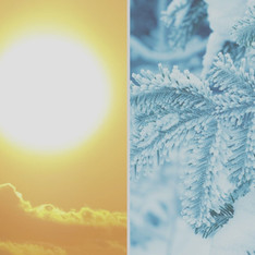 Mythbusters: Can hot or cold climates kill COVID-19?