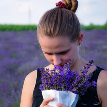 Study: Loss of smell in mild COVID cases occurs 86% of the time
