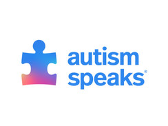 Autism Speaks launches Autism Care Network to improve care across North America
