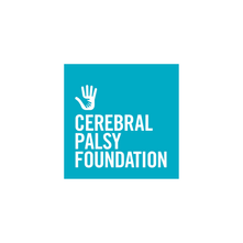 Cerebral Palsy Awareness Day is March 25