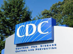 The CDC updates its COVID recommendations for the holiday season