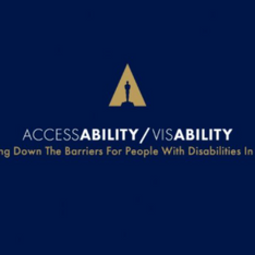 Academy highlights filmmakers with disabilities to celebrate 30th anniversary of ADA