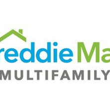 Freddie Mac social bonds to support housing for those with IDD