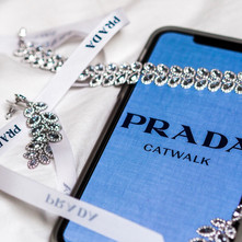 Prada joins the Valuable 500 to include persons with disabilities in fashion