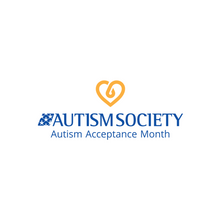 Autism Society of America kicks off #CelebrateDifferences campaign in April