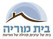 לוגו בית מוריה.png