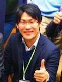 啓介君.png