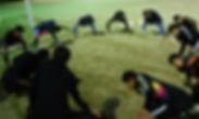 クローラ2020①.JPG