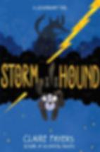 Storm Hound cover.jpg