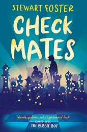 Check Mates Cover.jpg