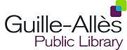 New Guille-Alles Logo.jpg