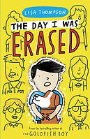 The Day I Was Erased high-res cover.jpg