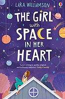 The Girl with Space in her Heart.jpg