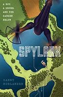Spylark.jpg