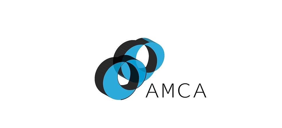 Logo AMCA SARL