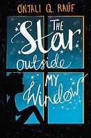 The Star Outside my Window.jpg
