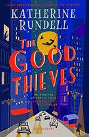 The Good Thieves.jpg