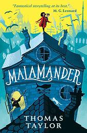 Malamander Cover.jpg