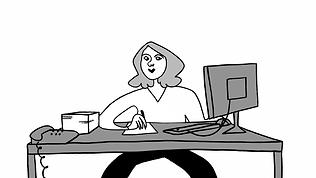 Frau1_Schreibtisch.png