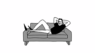 Mann1_Sofa.png