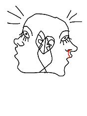 telepathie.png