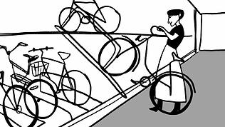 Frau2_Fahrradparkplatz.png
