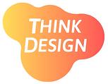THINK DESIGN.png