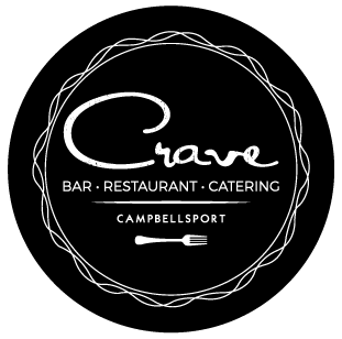 Crave-logo-distressed-opaque.png