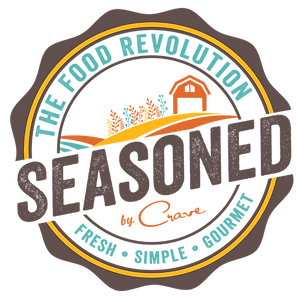 Seasoned%2520Logo%2520Full%2520Color_edi