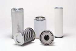 Air_Oil_Separator__Air_Compressor_Filter_.jpg