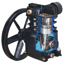 piston pump.jpg