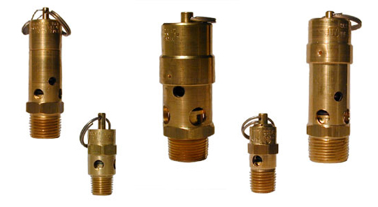 ASME_Safety_Valves.jpg