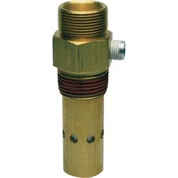 check valve.jpg