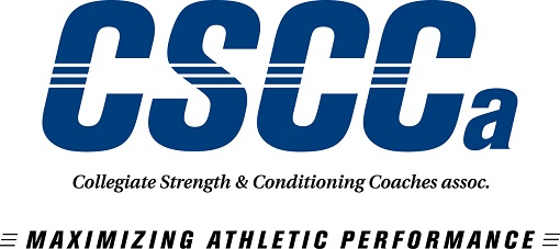 CSCCa Logo for website